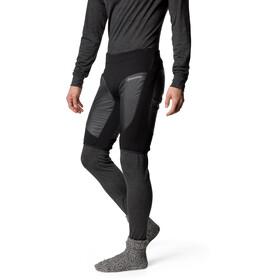 Houdini Moonwalk Shorties Shorts, zwart
